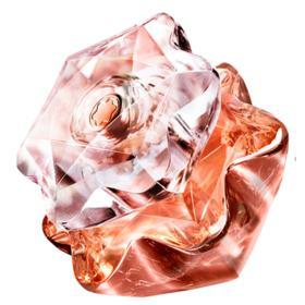 Lady Emblem Elixir Montblanc - Perfume Feminino - Eau de Parfum - 30ml