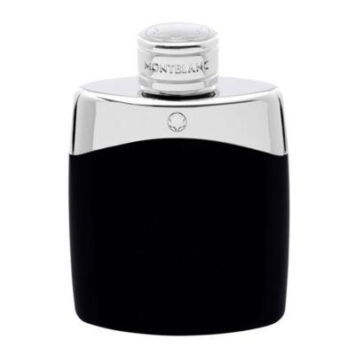 Legend Montblanc - Perfume Masculino - Eau de Toilette - 100ml