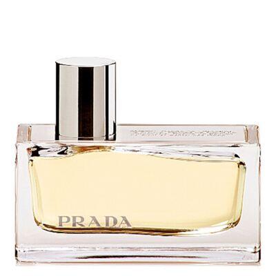 Imagem 2 do produto Prada Amber Prada - Perfume Feminino - Eau de Parfum - 50ml