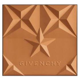 Pó Facial Givenchy Les Saisons - Nº 4 - Extreme Saison