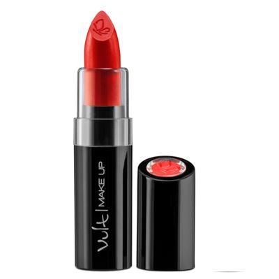 Imagem 1 do produto Make Up Vult - Batom Cremoso - 71