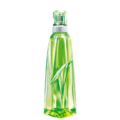 Mugler Cologne Mugler - Perfume Unissex - Eau de Toilette - 100ml