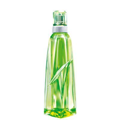 Imagem 1 do produto Mugler Cologne Mugler - Perfume Unissex - Eau de Toilette - 100ml