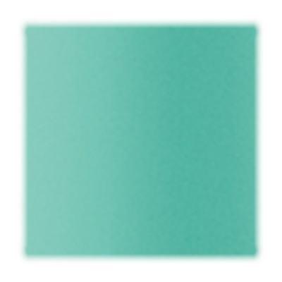 Imagem 2 do produto Nail Enamel Revlon - Esmalte - Eclectic