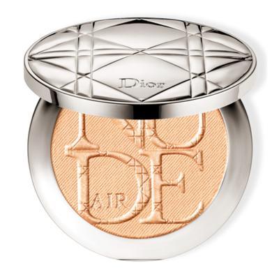 Imagem 1 do produto Pó iluminador Dior - Diorskin Nude Air Luminizer Powder - 003