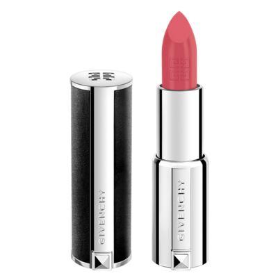 Imagem 1 do produto Le Rouge Givenchy - Batom - 201 - Rose Taffetas