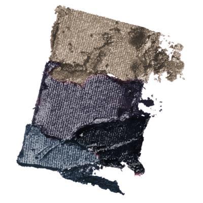 Imagem 4 do produto Prisme Quatuor Eye Shadows Givenchy - Paleta de Sombras - Ecume