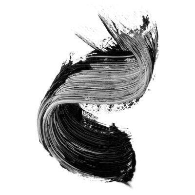 Imagem 4 do produto Phenomen'Eyes Renewal Givenchy - Máscara para Cílios - Deep Black