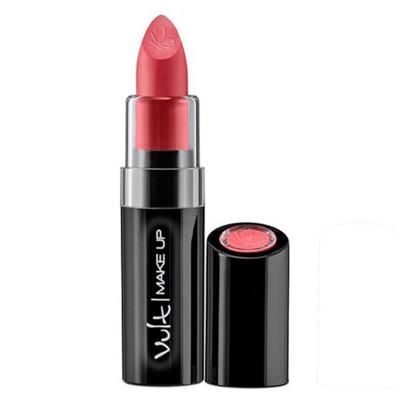 Imagem 5 do produto Make Up Vult - Batom Matte - 08
