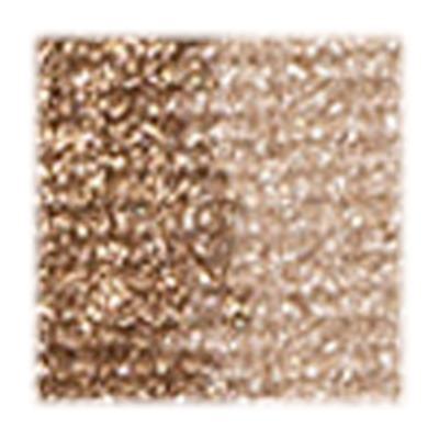 Imagem 2 do produto Sombra Duo Vult - Sombra - 04 - Cintilante