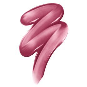 Batom Líquido Clinique - Chubby Plump & Shine Liquid Lip Plumping Gloss - Va Va Va Violet