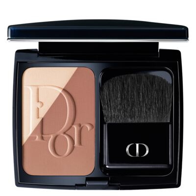 Diorblush Sculpt Dior - Blush - 003 - Beige Contour