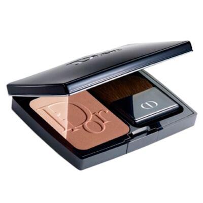 Imagem 3 do produto Diorblush Sculpt Dior - Blush - 003 - Beige Contour