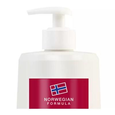 Imagem 2 do produto Norwegian Formula com Fragrância Neutrogena - Hidratante Corporal Intensivo - 500ml
