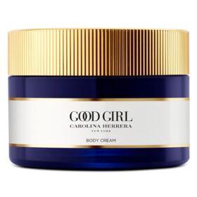Hidratante Corporal Carolina Herrera - Good Girl Body Cream - 200ml