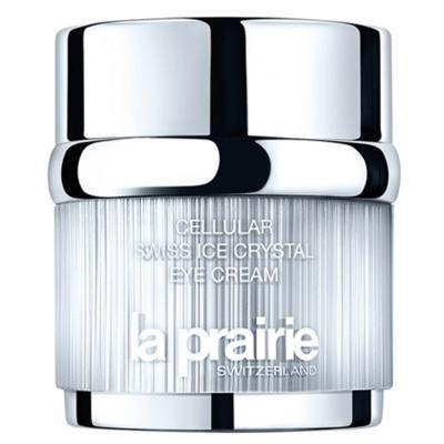 Imagem 1 do produto Creme Anti-Idade para os Olhos La Prairie Cellular Swiss Ice Crystal Eye Cream - 20ml