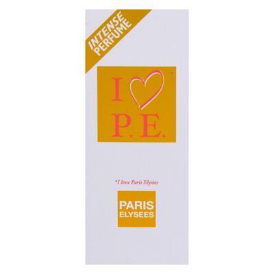 Imagem 3 do produto I Love P.E. Paris Elysees - Perfume Feminino - Eau de Toilette - 100ml