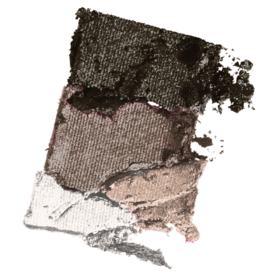 All About Shadow Quad Clinique - Paleta de Sombras - Jennas Essentials