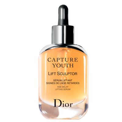 Imagem 1 do produto Sérum Anti-Idade Dior - Capture Youth Lift Sculptor - 30ml
