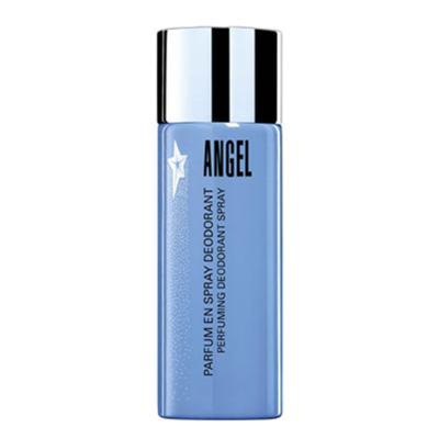 Angel Mugler - Desodorante Feminino em Spray - 150g