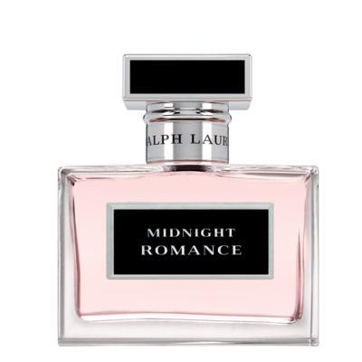 Imagem 1 do produto Midnight Romance Ralph Lauren - Perfume Feminino - Eau de Parfum - 50ml
