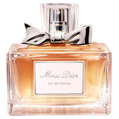 Miss Dior Dior - Perfume Feminino - Eau de Parfum - 50ml