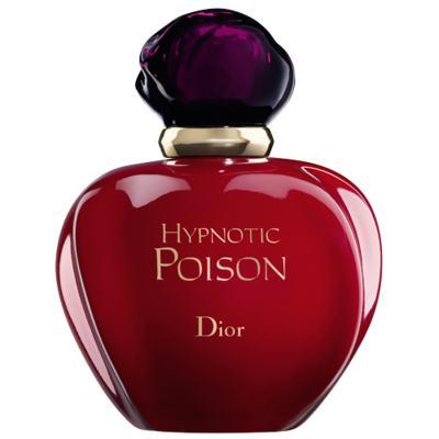 Imagem 1 do produto Hypnotic Poison Dior - Perfume Feminino - Eau de Toilette - 100ml