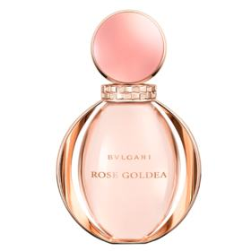 Rose Goldea Bvlgari Perfume Feminino - Eau de Parfum - 90ml