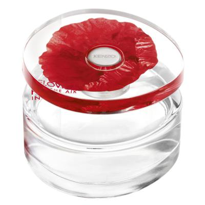 Imagem 1 do produto Flower In The Air Kenzo - Perfume Feminino - Eau de Toilette - 50ml