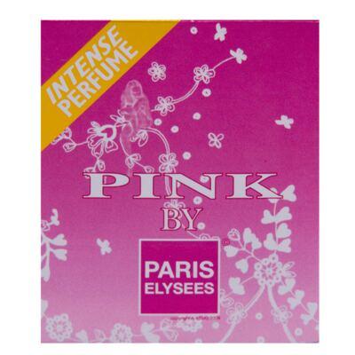 Imagem 3 do produto Pink Paris Elysees - Perfume Feminino - Eau de Toilette - 100ml