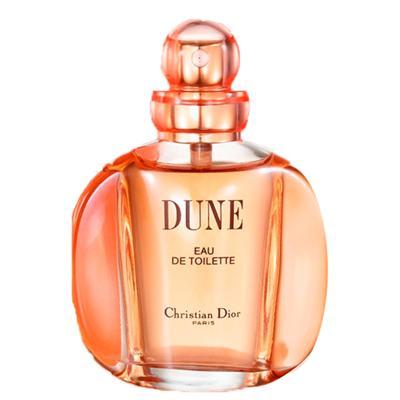 Imagem 2 do produto Dune Dior - Perfume Feminino - Eau de Toilette - 100ml