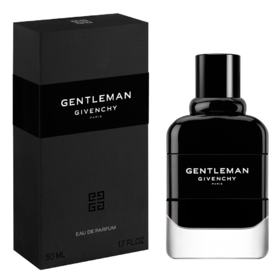Perfume Givenchy Gentleman Eau de Parfum Masculino - 50ml