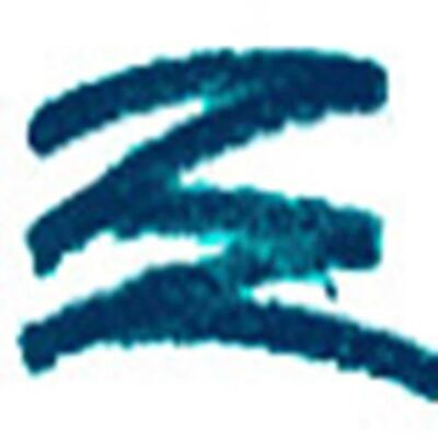 Imagem 3 do produto Liner Express Maybelline - Lápis para Olhos - Blue