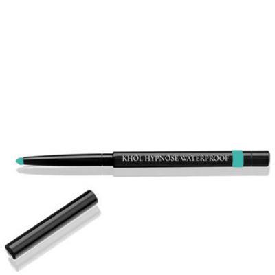 Khol Hypnose Waterproof Lancôme - Lápis para Olhos - 05 - Vert