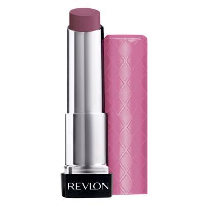 Imagem 1 do produto Colorburst Lip Butter Revlon - Batom - Berry Smoothie