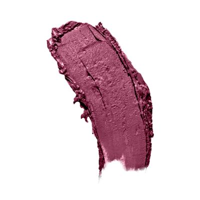 Imagem 4 do produto Colorburst Lip Butter Revlon - Batom - Berry Smoothie