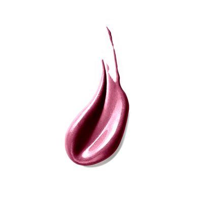 Imagem 4 do produto Nail Enamel Revlon - Esmalte - Bubbly