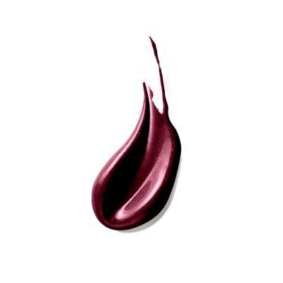 Imagem 4 do produto Nail Enamel Revlon - Esmalte - 730 Valentine