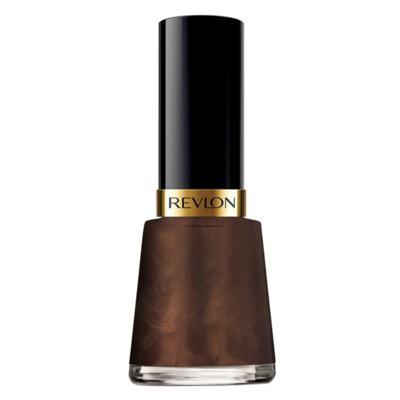 Imagem 1 do produto Nail Enamel Revlon - Esmalte - Foxy