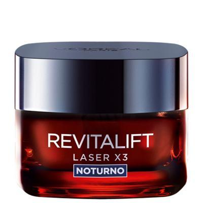 Imagem 2 do produto Kit Revitalift L'Oréal Paris - Aperfeiçoador da Pele + Rejuvenescedor Facial - Kit