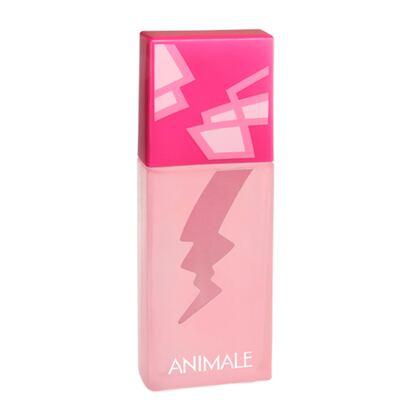 Imagem 1 do produto Love Animale - Perfume Feminino - Eau de Parfum - 100ml