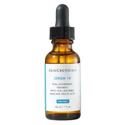 Serum 10 SkinCeuticals - Rejuvenescedor Facial - 30ml