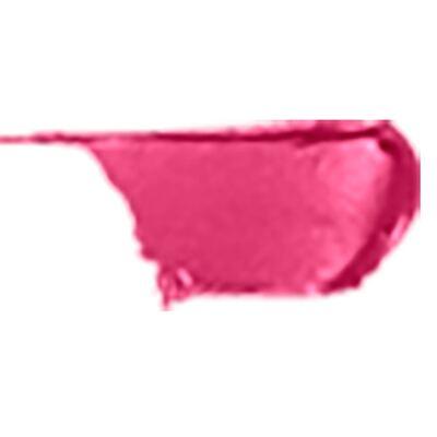 Imagem 3 do produto Matte Batom Stick Vult - Batom - 05