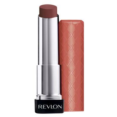 Imagem 1 do produto Colorburst Lip Butter Revlon - Batom - Pink Truffle