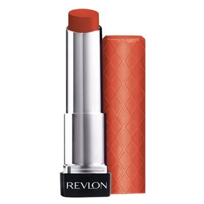 Imagem 1 do produto Colorburst Lip Butter Revlon - Batom - Macaroon