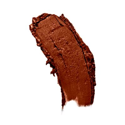 Imagem 4 do produto Color Sensational Nudes Impecáveis Maybelline - Batom - 207 - Hoje é Dia