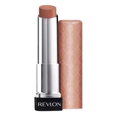 Imagem 1 do produto Colorburst Lip Butter Revlon - Batom - Brown Suggar