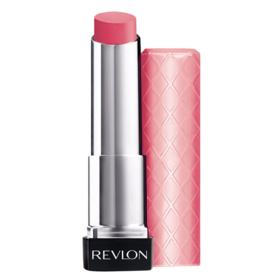 Colorburst Lip Butter Revlon - Batom - Sweet Tart