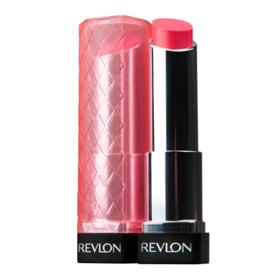 Colorburst Lip Butter Revlon - Batom - Grumdrop