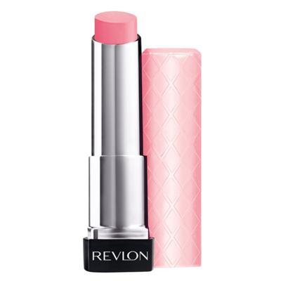 Colorburst Lip Butter Revlon - Batom - Stramberry Shortcake